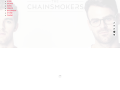 The Chainsmokers Official Website