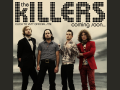 The Killers Official Website
