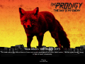 The Prodigy Official Website