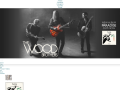 The Wood Brothers Official Website