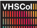 Vhs Collection Official Website