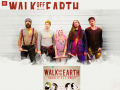 Walk Off The Earth Official Website