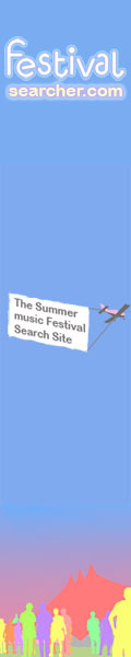 Festivalsearcher.com