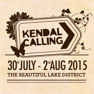 Hotels Near Kendal Calling