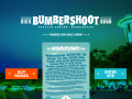 Bumbershoot Official Website