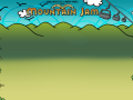 Mountain Jam Official Website