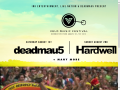 VELD Music Festival Official Website
