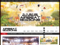 Airbeat One Official Website