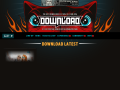 Download Festival Official Website