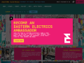 Eastern Electrics Official Website