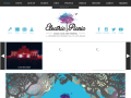 Electric Picnic Official Website