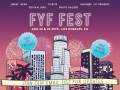Fyf Fest Official Website