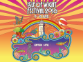 Isle of Wight Festival Official Website