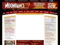 Moondance Jam Official Website
