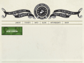 Newport Folk Festival Official Website