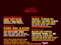 Nova Rock Festival Official Website