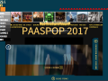 Paaspop Official Website