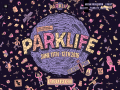 Parklife Festival Official Website