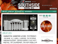 Southside Festival Official Website