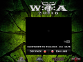Wacken Open Air Official Website