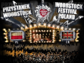 Woodstock Festival Poland Official Website